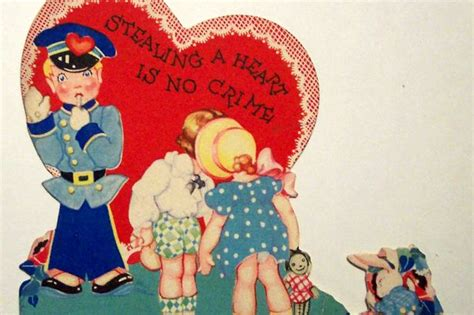 disturbing valentines day cards 37 disturbing s day cards you don t want to