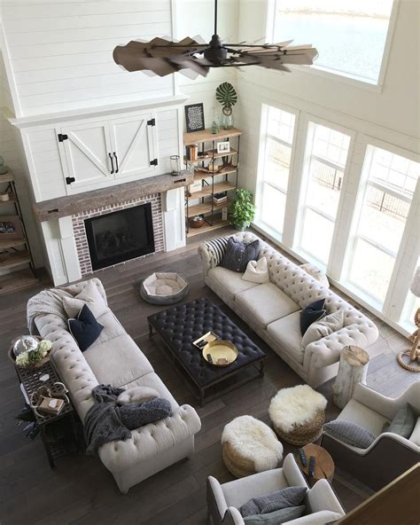 wohnzimmer layouts see this instagram photo by concretecottage 502 likes