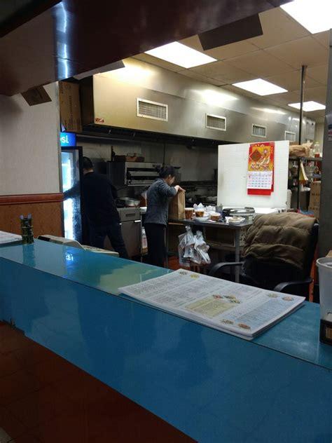 China Kitchen Parkersburg Wv by China Kitchen 10 Recensioner Kinamat 4421 Emerson