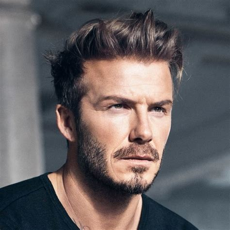mens hairstyles david beckham men39s and haircuts 2016 mens hairstyles top 10 best david beckham long hair for
