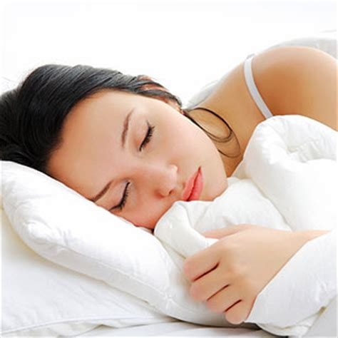 tricks in bed how to fall asleep bed mattress sale