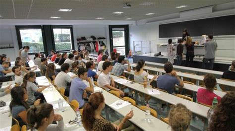 test di ammissione medicina 2014 test medicina 2014 come fare ricorso studentville it