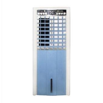 Harga Sanken Air Cooler Sac 35 daftar harga ac standing terbaru update januari 2019