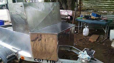 carrito de hot dog puerto rico carrito de hot dog para compra venta en arecibo