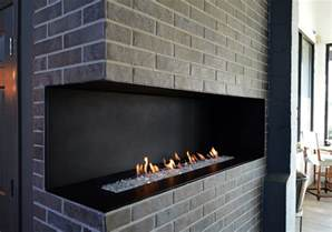 h series by european home modern corner fireplace vent