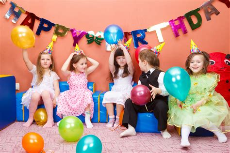 birthday themes 11 year olds 45 awesome 11 12 year old birthday party ideas