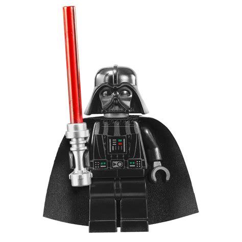 star wars darth vader 1302908219 lego star wars darth vader tie 5702015592833