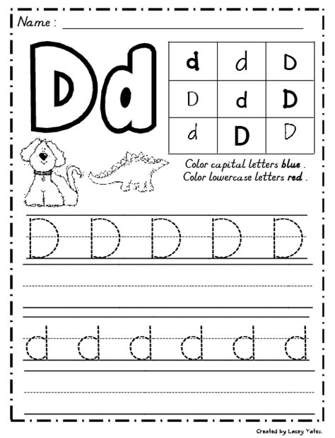 printable alphabet test kindergarten wild about teaching search results for letters abc s