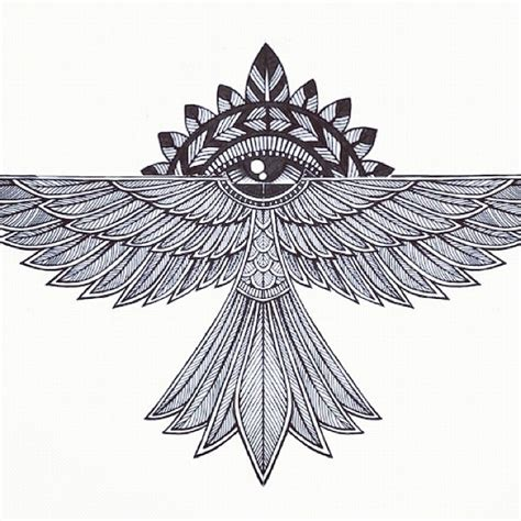 tattoo mandala wings 25 best ideas about sternum tattoo design on pinterest