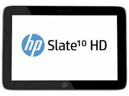 hd 10 tablet manual hd 10 user guide books hp slate 10 hd tablet user guide manual free