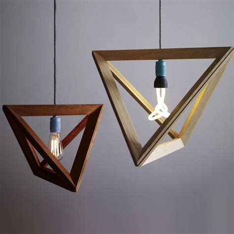 Silver Sconces For Candles Modern Concept Wood Pendant Lighting Contemporary