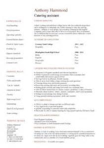 hr intern resume 3