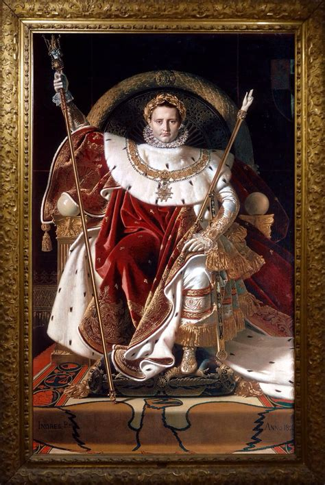 biography napoleon bonaparte the glory of france napol 233 on and europe portraits mus 233 e de l arm 233 e paris