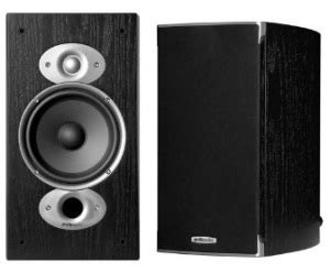 best bookshelf speakers 1000 dollars 28 images the