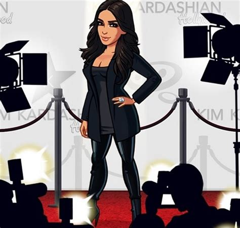 kim kardashian game kollections not working kim kardashian hollywood game cheats