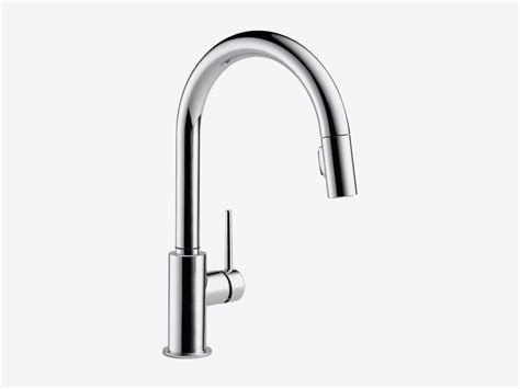 kitchen sink faucets reviews great touch kitchen faucets reviews pictures gt gt kitchen