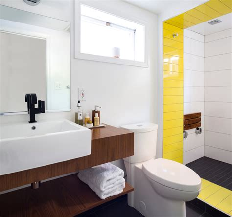 Sbc Bathroom And Kitchen by Chevy Md Bathroom Remodel Contemporary