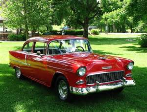 Buick Bel Air 84 Best Images About 1955 Chevrolet Buick 1951 Buick On