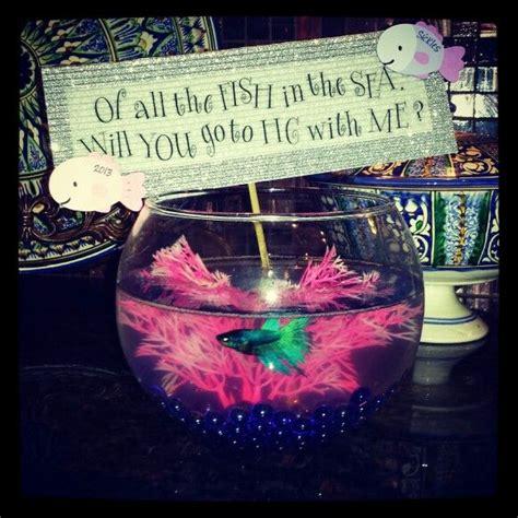 cute prom invite ideas cute homecoming invite idea for the girls pinterest