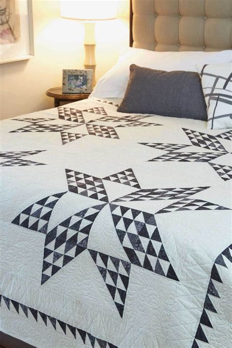 Bed Quilt Patterns by 17 Best Images About Bed Size Quilt Patterns On