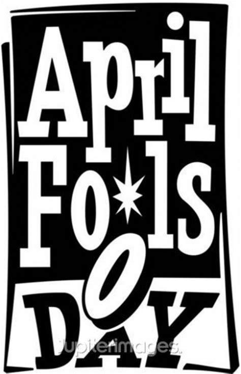 Kaos April Fools Day April Mop april mop akumassa
