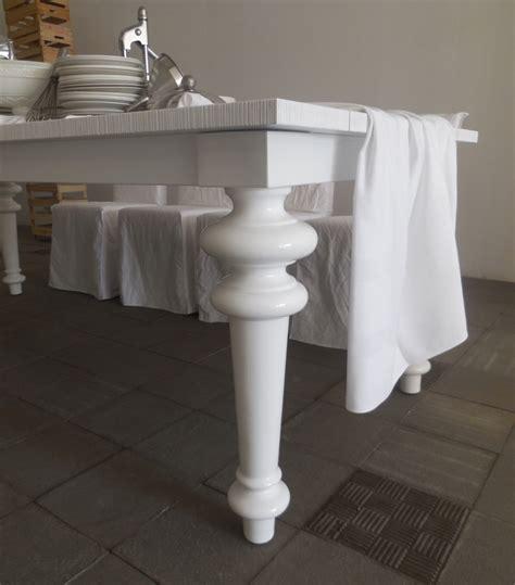 gervasoni tavoli tavolo gervasoni vendita promozionale gervasoni tavolo