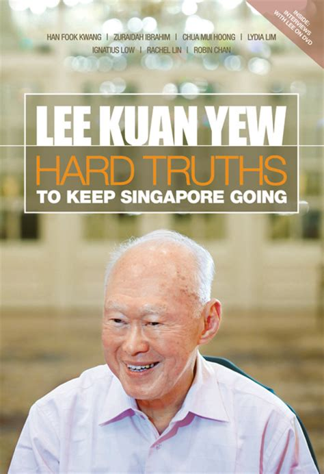 biography lee kuan yew book s poreans become museum goers and book readers for lee