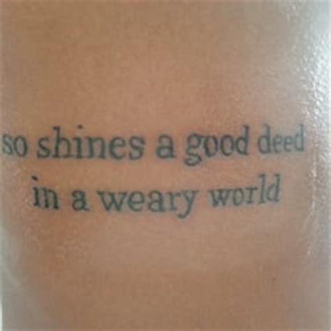 tattoo removal syracuse ny halo jewelry syracuse ny yelp