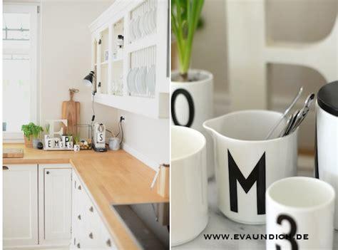 home küche design ideen weiss k 252 che schwarz