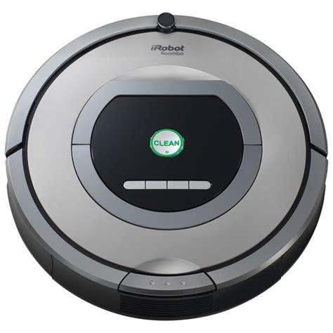 irobot vaccum irobot roomba 761 vacuum cleaning robot robot vacuums