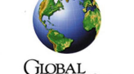 horarios oficinas banco sabadell horario oficinas banco sabadell