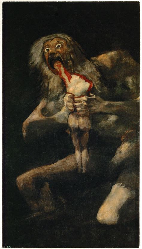 goya his life and 0754829901 28 prometheus adamantine myths and legends podcast