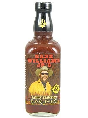 hank williams jr family tradition hank williams jr s family tradition mild bbq sauce