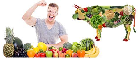 imagenes subliminales para adelgazar dieta de volumen para ectomorfo y tips de alimentaci 243 n