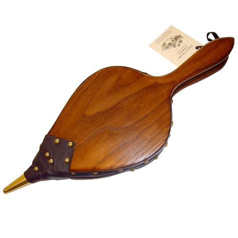 bellows for fireplace bellows fireplace choose from our vast assortment of bellows