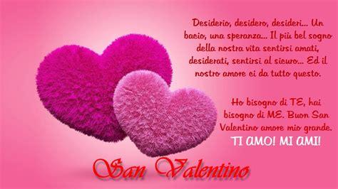 lettere per s valentino buon san valentino giorno 2018 frasi immagini auguri foto