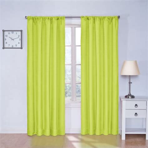 bhs blackout curtains top 10 best blackout curtains for children s rooms