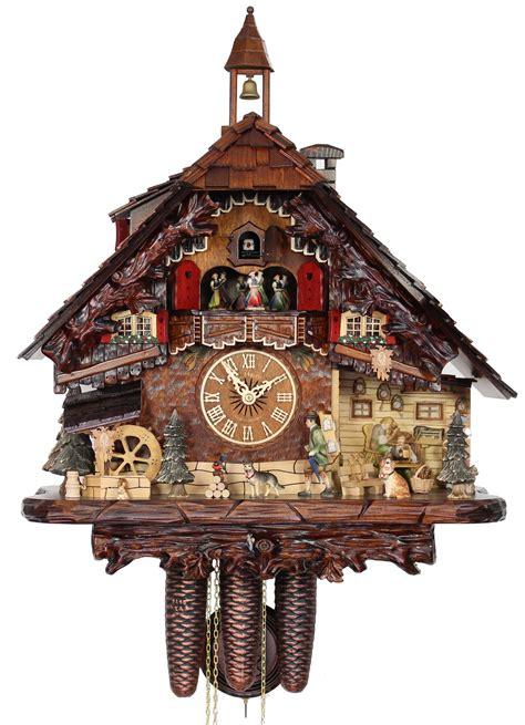 kuku clock 100 kuku clock best 25 coo coo clock ideas on