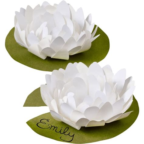 Lotus Flower Paper Craft - 90 best buddhism for images on buddhism
