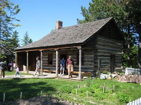building a cabin how to repair build a cowan log cabin how to build a