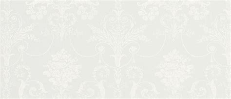 laura ashley voile curtains josette white cotton voile curtain fabric laura ashley