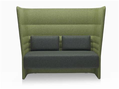 couch shooer 25 melhores ideias de cadeiras de encosto alto no