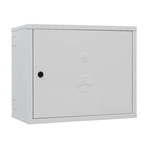cassetta contatore 066 cassetta per contatore acqua preverniciata