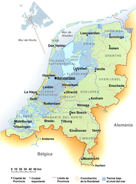 holten netherlands map ondas atl 225 nticas junio 2010