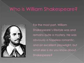 William Shakespeare Biography Essay by College Essays College Application Essays William Shakespeare Biography Essay