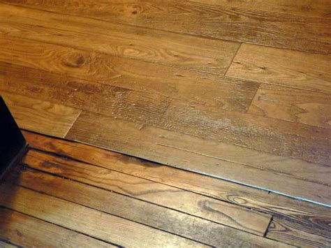 Snap Together Vinyl Plank Flooring Vinyl Snap Wood Flooring Gurus Floor