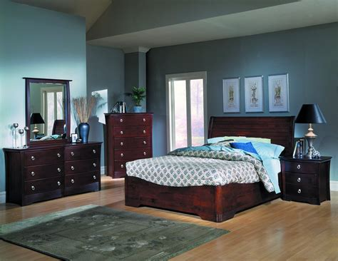 bedroom furniture syracuse ny bedroom furniture syracuse ny dunk bright furniture