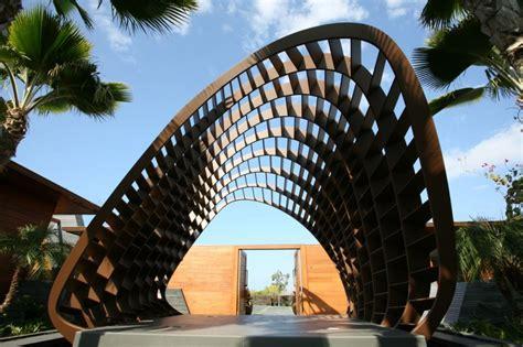 kona residence design by belzberg architects