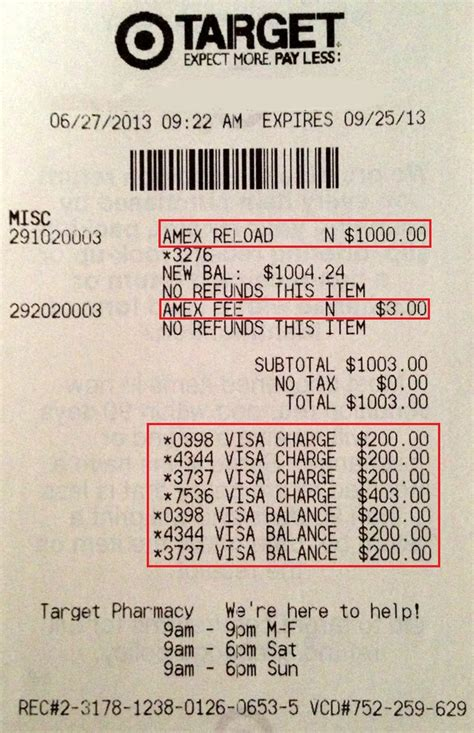 Target 400 Visa Gift Card - how to register visa gift card from target infocard co
