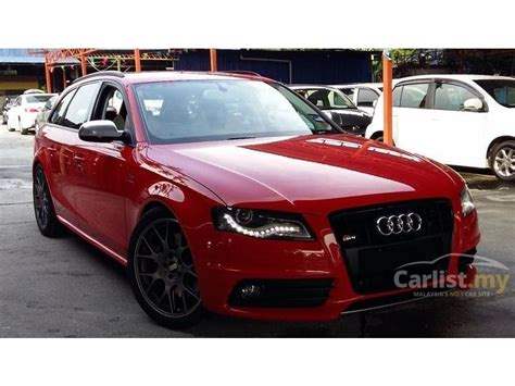 how it works cars 2012 audi s4 electronic throttle control audi s4 2012 3 0 in selangor automatic sedan red for rm 179 800 3063967 carlist my